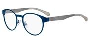 """Seleccione el menú """"COMPRAR"""" si desea comprar unas gafas de BOSS by Hugo Boss o seleccione la herramienta """"ZOOM"""" si desea ampliar la foto BOSS0872-05Q."""