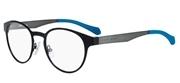 """Seleccione el menú """"COMPRAR"""" si desea comprar unas gafas de BOSS by Hugo Boss o seleccione la herramienta """"ZOOM"""" si desea ampliar la foto BOSS0872-0MB."""