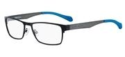 """Seleccione el menú """"COMPRAR"""" si desea comprar unas gafas de BOSS by Hugo Boss o seleccione la herramienta """"ZOOM"""" si desea ampliar la foto BOSS0873-0MB."""