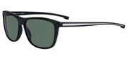 """Seleccione el menú """"COMPRAR"""" si desea comprar unas gafas de BOSS by Hugo Boss o seleccione la herramienta """"ZOOM"""" si desea ampliar la foto BOSS0874S-YPP85."""