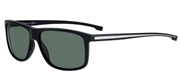 """Seleccione el menú """"COMPRAR"""" si desea comprar unas gafas de BOSS by Hugo Boss o seleccione la herramienta """"ZOOM"""" si desea ampliar la foto BOSS0875S-YPP85."""