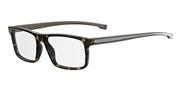 """Seleccione el menú """"COMPRAR"""" si desea comprar unas gafas de BOSS by Hugo Boss o seleccione la herramienta """"ZOOM"""" si desea ampliar la foto BOSS0876-P0I."""