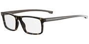 """Seleccione el menú """"COMPRAR"""" si desea comprar unas gafas de BOSS by Hugo Boss o seleccione la herramienta """"ZOOM"""" si desea ampliar la foto Boss0876N-086."""