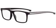"""Seleccione el menú """"COMPRAR"""" si desea comprar unas gafas de BOSS by Hugo Boss o seleccione la herramienta """"ZOOM"""" si desea ampliar la foto Boss0876N-7BL."""