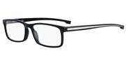 """Seleccione el menú """"COMPRAR"""" si desea comprar unas gafas de BOSS by Hugo Boss o seleccione la herramienta """"ZOOM"""" si desea ampliar la foto BOSS0877-YPP."""