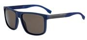 """Seleccione el menú """"COMPRAR"""" si desea comprar unas gafas de BOSS by Hugo Boss o seleccione la herramienta """"ZOOM"""" si desea ampliar la foto BOSS0879S-0J9SP."""