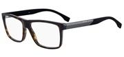 """Seleccione el menú """"COMPRAR"""" si desea comprar unas gafas de BOSS by Hugo Boss o seleccione la herramienta """"ZOOM"""" si desea ampliar la foto BOSS0880-HXF."""
