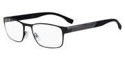 """Seleccione el menú """"COMPRAR"""" si desea comprar unas gafas de BOSS by Hugo Boss o seleccione la herramienta """"ZOOM"""" si desea ampliar la foto BOSS0881-KCQ."""
