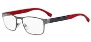 """Seleccione el menú """"COMPRAR"""" si desea comprar unas gafas de BOSS by Hugo Boss o seleccione la herramienta """"ZOOM"""" si desea ampliar la foto BOSS0881-KCV."""