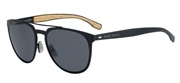 BOSS by Hugo Boss BOSS0882S-0S2IR