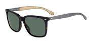 """Seleccione el menú """"COMPRAR"""" si desea comprar unas gafas de BOSS by Hugo Boss o seleccione la herramienta """"ZOOM"""" si desea ampliar la foto BOSS0883S-0R685."""
