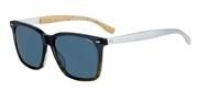 """Seleccione el menú """"COMPRAR"""" si desea comprar unas gafas de BOSS by Hugo Boss o seleccione la herramienta """"ZOOM"""" si desea ampliar la foto BOSS0883S-0R79A."""