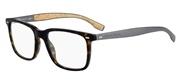 """Seleccione el menú """"COMPRAR"""" si desea comprar unas gafas de BOSS by Hugo Boss o seleccione la herramienta """"ZOOM"""" si desea ampliar la foto BOSS0884-0R6."""