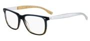 """Seleccione el menú """"COMPRAR"""" si desea comprar unas gafas de BOSS by Hugo Boss o seleccione la herramienta """"ZOOM"""" si desea ampliar la foto BOSS0884-0R7."""