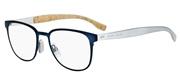 """Seleccione el menú """"COMPRAR"""" si desea comprar unas gafas de BOSS by Hugo Boss o seleccione la herramienta """"ZOOM"""" si desea ampliar la foto BOSS0885-0S4."""