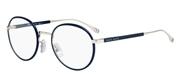 """Seleccione el menú """"COMPRAR"""" si desea comprar unas gafas de BOSS by Hugo Boss o seleccione la herramienta """"ZOOM"""" si desea ampliar la foto BOSS0887-3YG."""