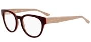 """Seleccione el menú """"COMPRAR"""" si desea comprar unas gafas de BOSS by Hugo Boss o seleccione la herramienta """"ZOOM"""" si desea ampliar la foto BOSS0889-0U2."""