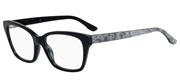 """Seleccione el menú """"COMPRAR"""" si desea comprar unas gafas de BOSS by Hugo Boss o seleccione la herramienta """"ZOOM"""" si desea ampliar la foto BOSS0891-UI5."""