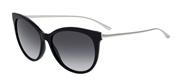 """Seleccione el menú """"COMPRAR"""" si desea comprar unas gafas de BOSS by Hugo Boss o seleccione la herramienta """"ZOOM"""" si desea ampliar la foto BOSS0892S-RHP9O."""