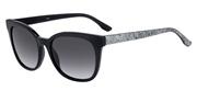 """Seleccione el menú """"COMPRAR"""" si desea comprar unas gafas de BOSS by Hugo Boss o seleccione la herramienta """"ZOOM"""" si desea ampliar la foto BOSS0893S-UI59O."""