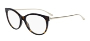 """Seleccione el menú """"COMPRAR"""" si desea comprar unas gafas de BOSS by Hugo Boss o seleccione la herramienta """"ZOOM"""" si desea ampliar la foto BOSS0894-AQT."""