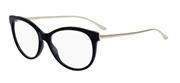 """Seleccione el menú """"COMPRAR"""" si desea comprar unas gafas de BOSS by Hugo Boss o seleccione la herramienta """"ZOOM"""" si desea ampliar la foto BOSS0894-RHP."""