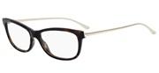 """Seleccione el menú """"COMPRAR"""" si desea comprar unas gafas de BOSS by Hugo Boss o seleccione la herramienta """"ZOOM"""" si desea ampliar la foto BOSS0895-AQT."""