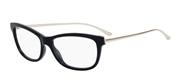 """Seleccione el menú """"COMPRAR"""" si desea comprar unas gafas de BOSS by Hugo Boss o seleccione la herramienta """"ZOOM"""" si desea ampliar la foto BOSS0895-RHP."""
