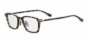 """Seleccione el menú """"COMPRAR"""" si desea comprar unas gafas de BOSS by Hugo Boss o seleccione la herramienta """"ZOOM"""" si desea ampliar la foto BOSS0910-JIU."""