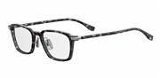 """Seleccione el menú """"COMPRAR"""" si desea comprar unas gafas de BOSS by Hugo Boss o seleccione la herramienta """"ZOOM"""" si desea ampliar la foto BOSS0910-KCZ."""