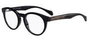 """Seleccione el menú """"COMPRAR"""" si desea comprar unas gafas de BOSS by Hugo Boss o seleccione la herramienta """"ZOOM"""" si desea ampliar la foto BOSS0913-1YS."""