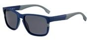 """Seleccione el menú """"COMPRAR"""" si desea comprar unas gafas de BOSS by Hugo Boss o seleccione la herramienta """"ZOOM"""" si desea ampliar la foto BOSS0916S-1X4IR."""