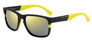 """Seleccione el menú """"COMPRAR"""" si desea comprar unas gafas de BOSS by Hugo Boss o seleccione la herramienta """"ZOOM"""" si desea ampliar la foto BOSS0916S-1XEC4."""