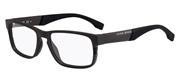 """Seleccione el menú """"COMPRAR"""" si desea comprar unas gafas de BOSS by Hugo Boss o seleccione la herramienta """"ZOOM"""" si desea ampliar la foto BOSS0917-1XF."""