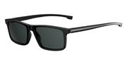 """Seleccione el menú """"COMPRAR"""" si desea comprar unas gafas de BOSS by Hugo Boss o seleccione la herramienta """"ZOOM"""" si desea ampliar la foto BOSS0920S-YPPIR."""