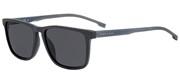 """Seleccione el menú """"COMPRAR"""" si desea comprar unas gafas de BOSS by Hugo Boss o seleccione la herramienta """"ZOOM"""" si desea ampliar la foto BOSS0921S-PZHIR."""