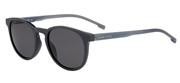 """Seleccione el menú """"COMPRAR"""" si desea comprar unas gafas de BOSS by Hugo Boss o seleccione la herramienta """"ZOOM"""" si desea ampliar la foto BOSS0922S-PZHIR."""
