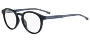 """Seleccione el menú """"COMPRAR"""" si desea comprar unas gafas de BOSS by Hugo Boss o seleccione la herramienta """"ZOOM"""" si desea ampliar la foto BOSS0923-PZH."""