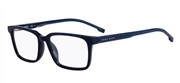 """Seleccione el menú """"COMPRAR"""" si desea comprar unas gafas de BOSS by Hugo Boss o seleccione la herramienta """"ZOOM"""" si desea ampliar la foto BOSS0924-AVS."""