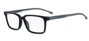 """Seleccione el menú """"COMPRAR"""" si desea comprar unas gafas de BOSS by Hugo Boss o seleccione la herramienta """"ZOOM"""" si desea ampliar la foto BOSS0924-PZH."""
