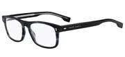 """Seleccione el menú """"COMPRAR"""" si desea comprar unas gafas de BOSS by Hugo Boss o seleccione la herramienta """"ZOOM"""" si desea ampliar la foto BOSS0928-HW8."""
