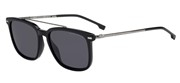 BOSS by Hugo Boss BOSS0930S-807IR