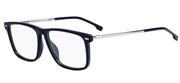 """Seleccione el menú """"COMPRAR"""" si desea comprar unas gafas de BOSS by Hugo Boss o seleccione la herramienta """"ZOOM"""" si desea ampliar la foto BOSS0931-PJP."""