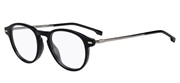 """Seleccione el menú """"COMPRAR"""" si desea comprar unas gafas de BOSS by Hugo Boss o seleccione la herramienta """"ZOOM"""" si desea ampliar la foto BOSS0932-807."""