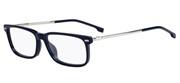 """Seleccione el menú """"COMPRAR"""" si desea comprar unas gafas de BOSS by Hugo Boss o seleccione la herramienta """"ZOOM"""" si desea ampliar la foto BOSS0933-PJP."""