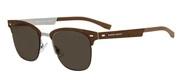 """Seleccione el menú """"COMPRAR"""" si desea comprar unas gafas de BOSS by Hugo Boss o seleccione la herramienta """"ZOOM"""" si desea ampliar la foto BOSS0934S-TUI70."""