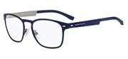 """Seleccione el menú """"COMPRAR"""" si desea comprar unas gafas de BOSS by Hugo Boss o seleccione la herramienta """"ZOOM"""" si desea ampliar la foto BOSS0935-RCT."""