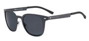 """Seleccione el menú """"COMPRAR"""" si desea comprar unas gafas de BOSS by Hugo Boss o seleccione la herramienta """"ZOOM"""" si desea ampliar la foto BOSS0936S-FREIR."""