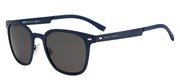 """Seleccione el menú """"COMPRAR"""" si desea comprar unas gafas de BOSS by Hugo Boss o seleccione la herramienta """"ZOOM"""" si desea ampliar la foto BOSS0936S-RCTIR."""