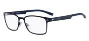 """Seleccione el menú """"COMPRAR"""" si desea comprar unas gafas de BOSS by Hugo Boss o seleccione la herramienta """"ZOOM"""" si desea ampliar la foto BOSS0937-RCT."""